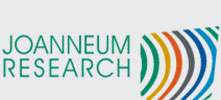 logo-joanneumresearch