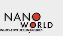 logo-nano-world